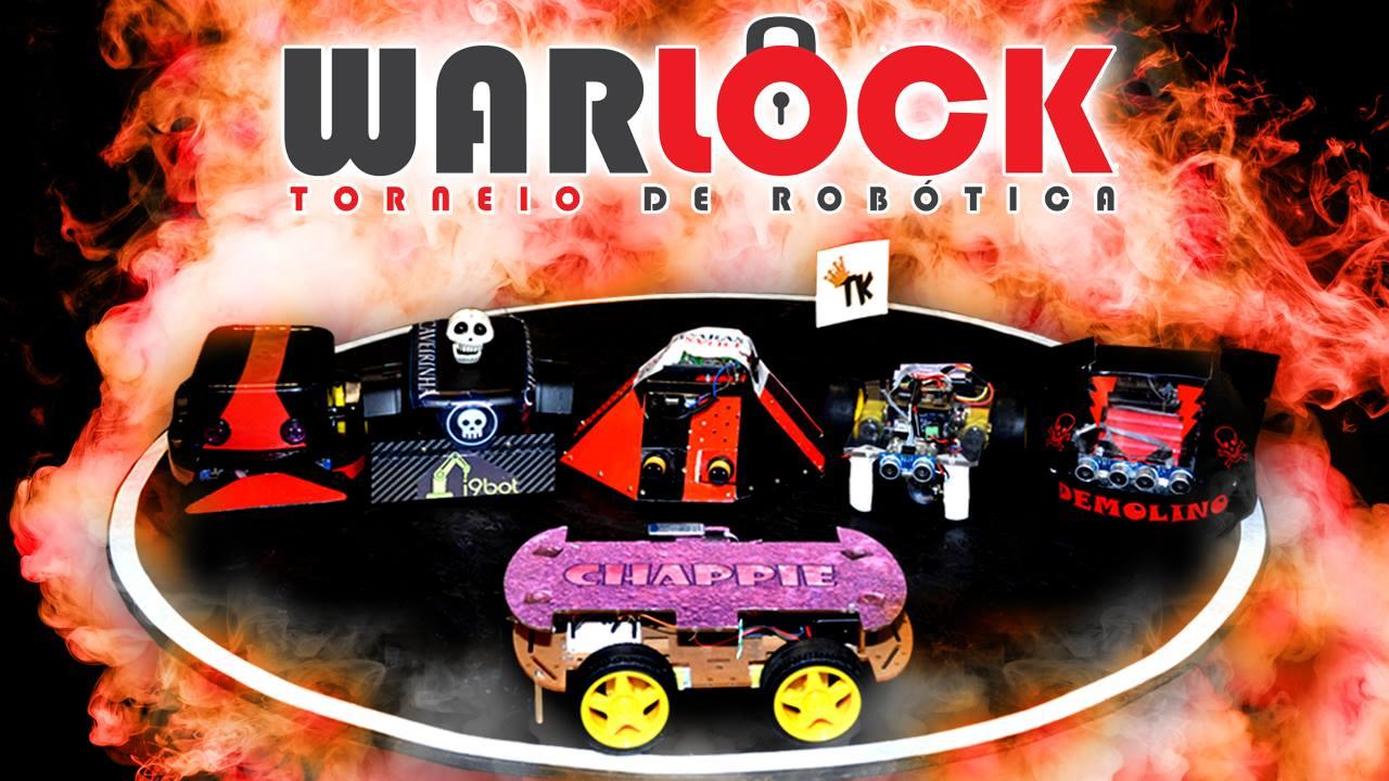 Torneio Warlock