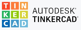Vídeoaulas Arduino no Tinkercad