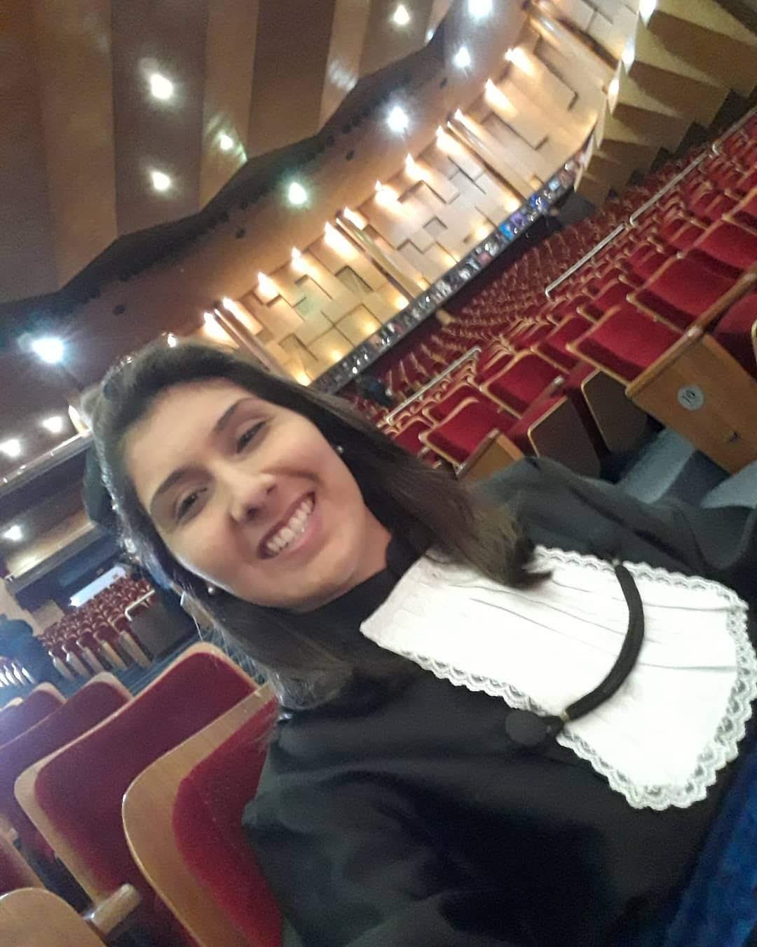 Camila Malfatti Fernandes